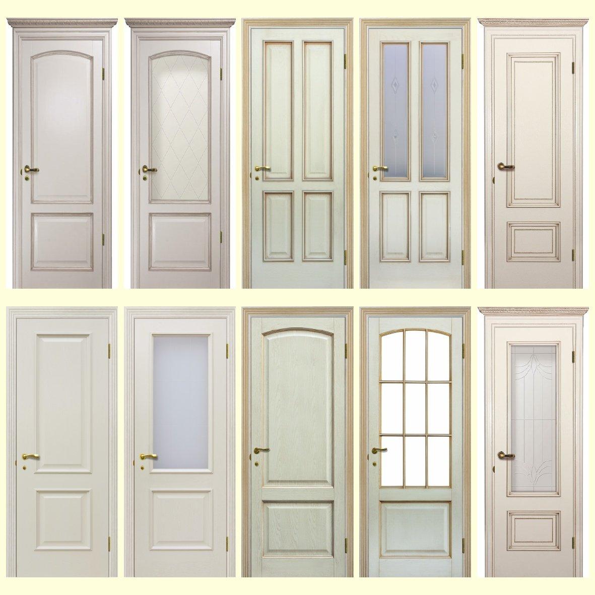 железная дверь дмитров установка