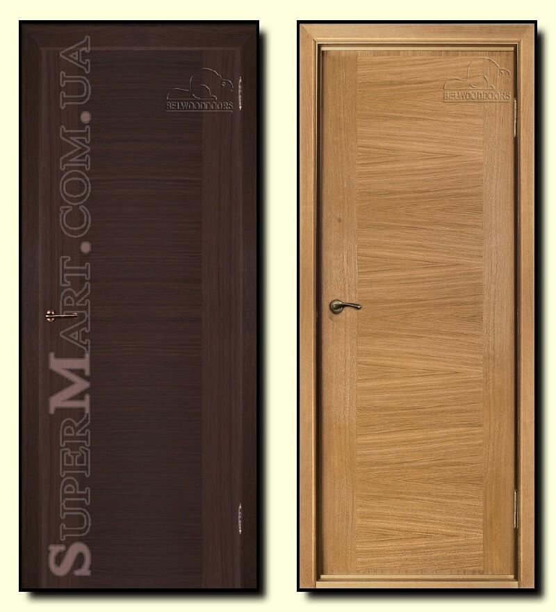 железные двери коломенская