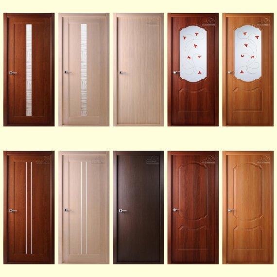 Входные двери в оби, бесплатные фото ...: pictures11.ru/vhodnye-dveri-v-obi.html