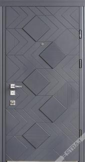 Двери Страж Андора