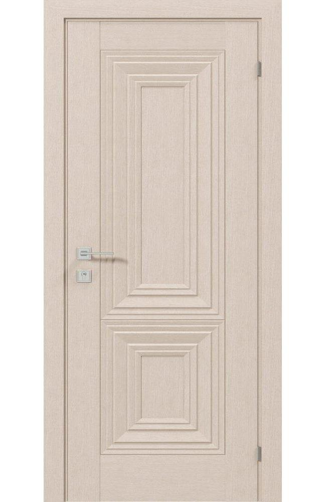 Дверь ольха для бани, купить двери из массива ольхи