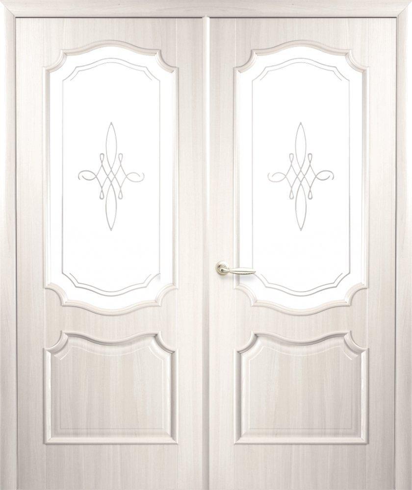 �� межкомнатные двери в СПб - VK