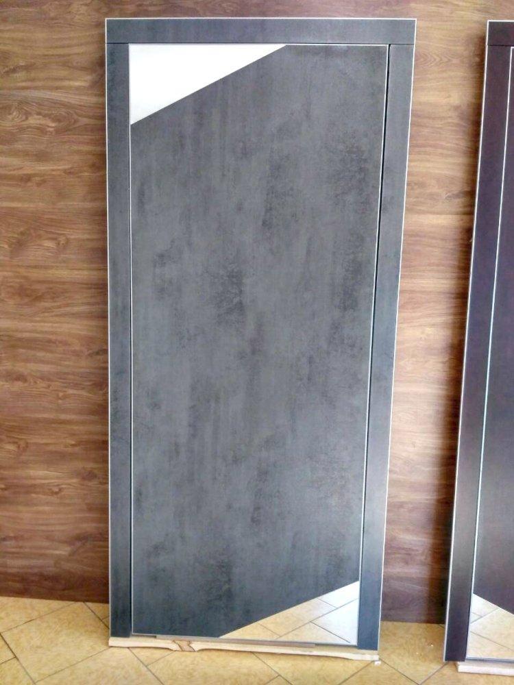 Двери Loft