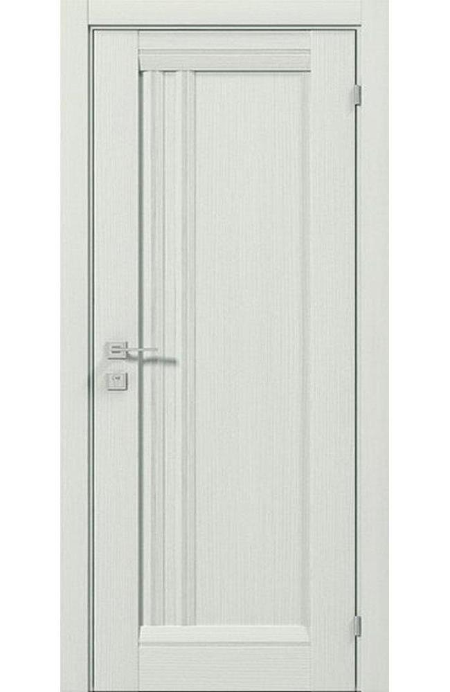 Двери Fresca Colombo Родос сосна крем глухое