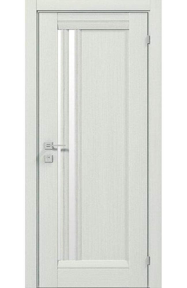 Двери Fresca Colombo Родос сосна крем полустекло