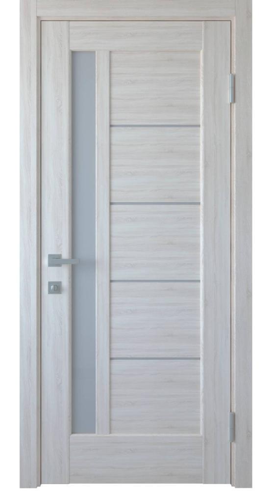 Филенчатые двери - Купить межкомнатные филенчатые двери