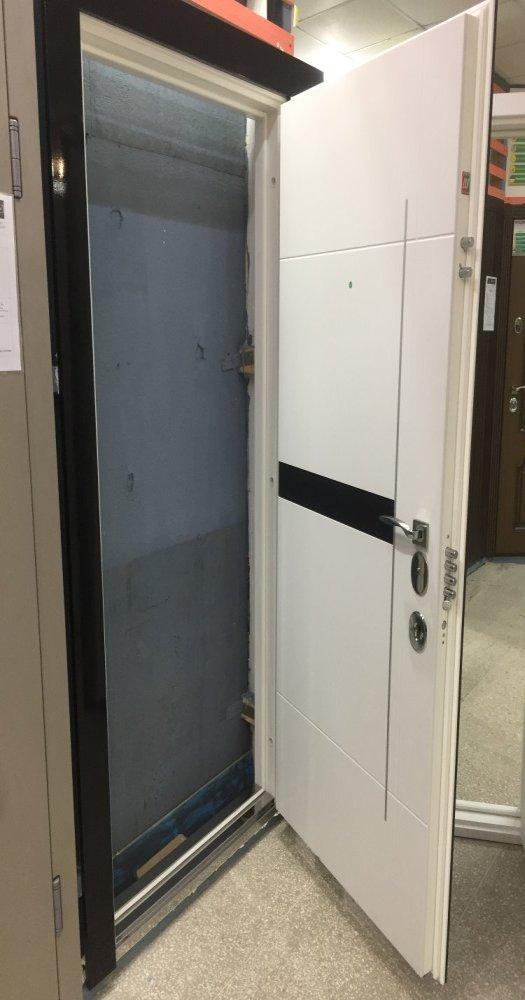 Входные двери Элис Интер