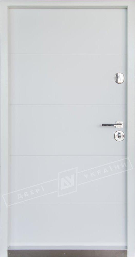 Входные двери Стелла-Турин Интер