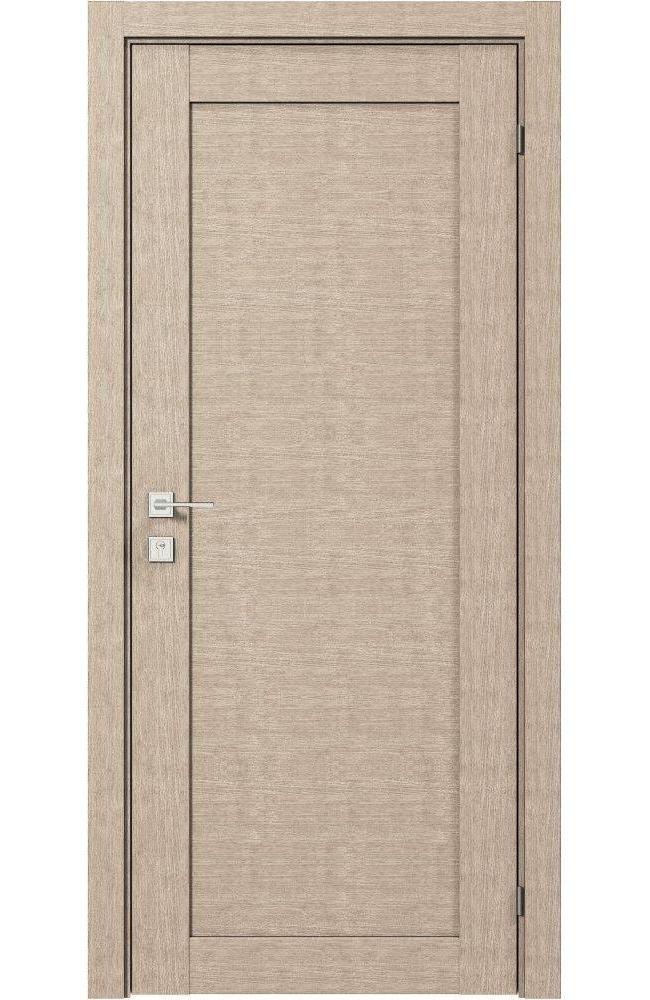 Двери Modern Polo Родос крем глухое