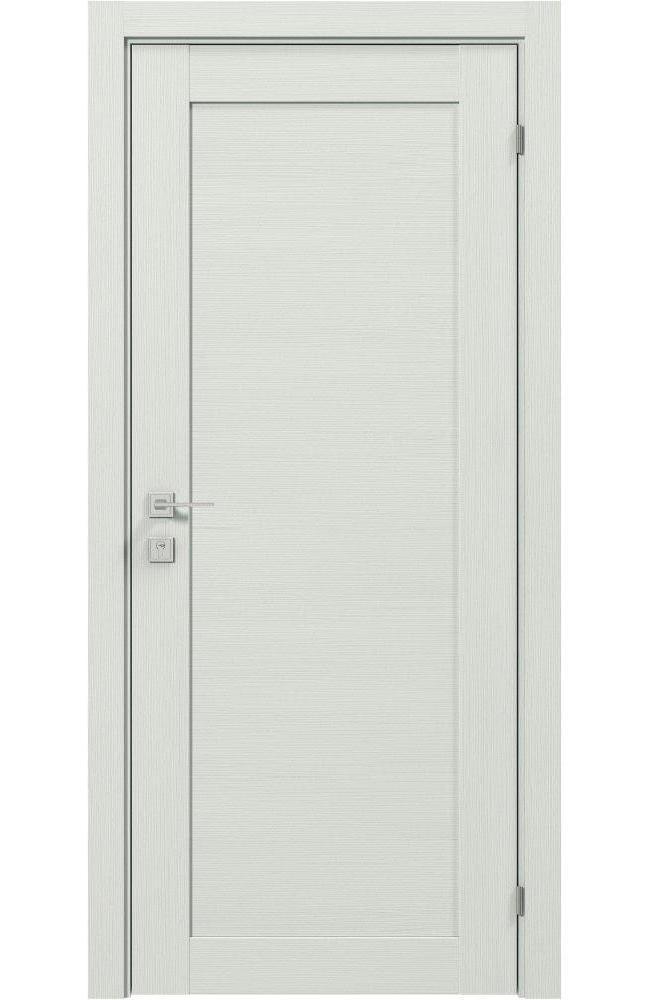 Двери Modern Polo Родос сосна крем глухое