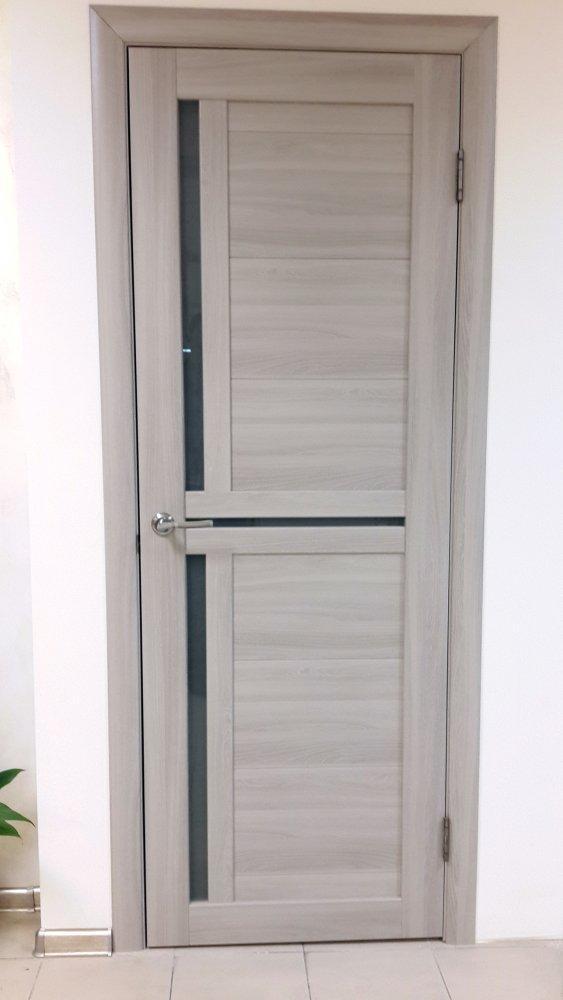 Недорогие двери Тринити