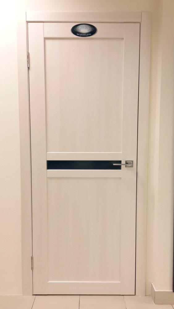 Недорогие двери Неона