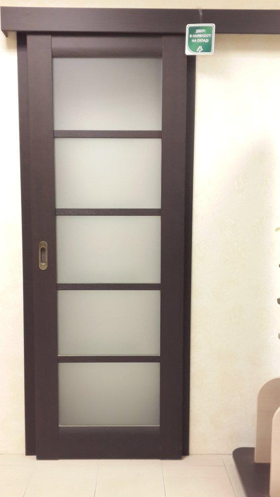 Недорогие двери Папа Карло