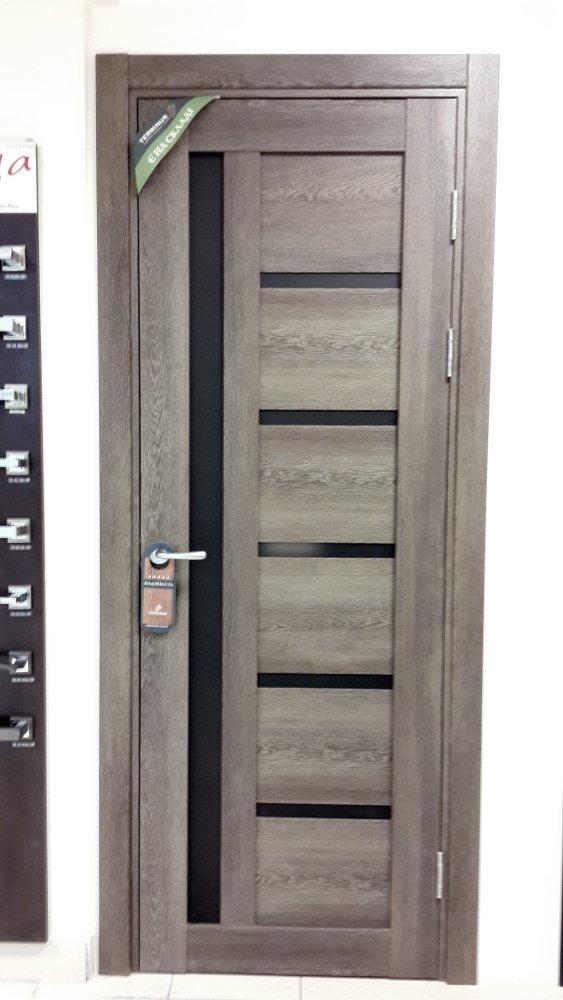 Недорогие двери Терминус