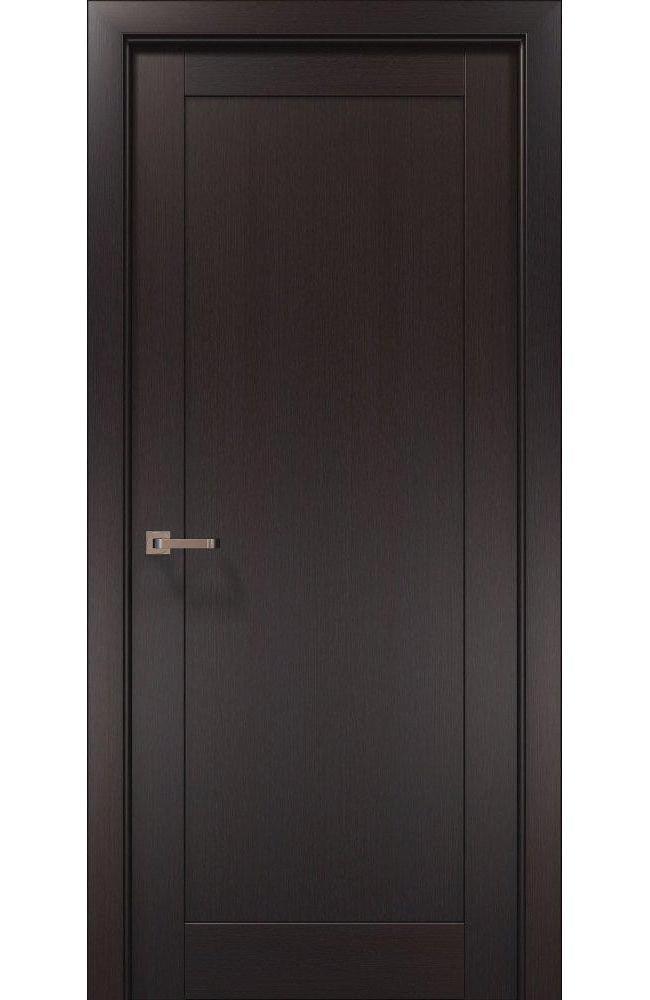 Двери Ворота - Двери Ворота - Part 14