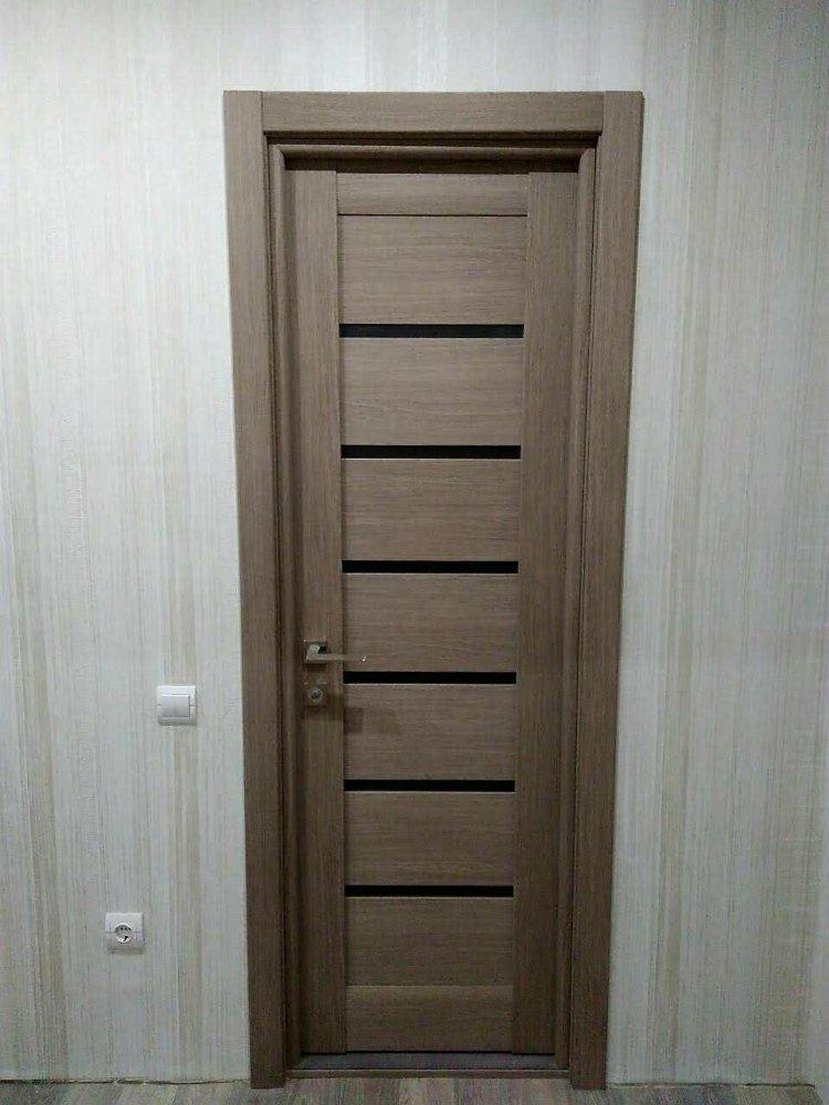 Двери из массива в Ижевске Сравнить цены, купить