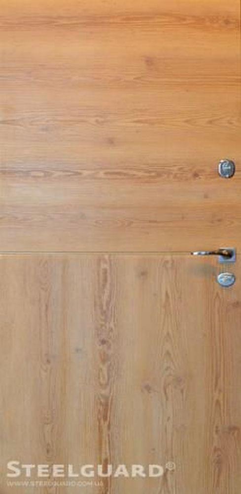 Картинки по запросу Двері Steelguard Vega