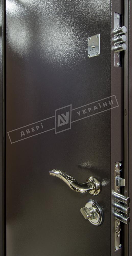 стальные двери металл металл в москве
