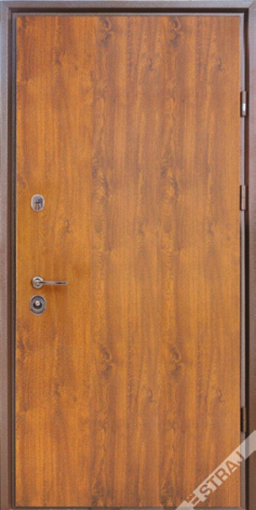 Двери беленый дуб: выбеленный цвет дерева в интерьере