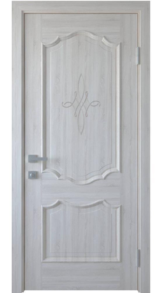 Деревянные двери на заказ в Харькове