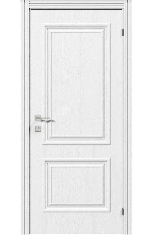 Двери деревянные межкомнатные мебель массив