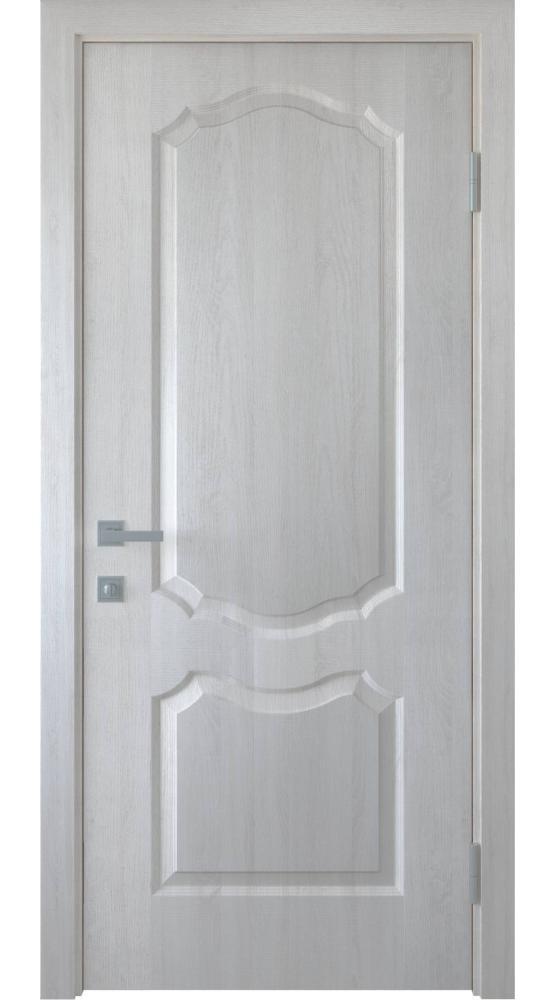 Входные двери из массива Металлические входные двери
