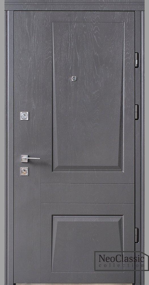 Двері Страж Vodaria