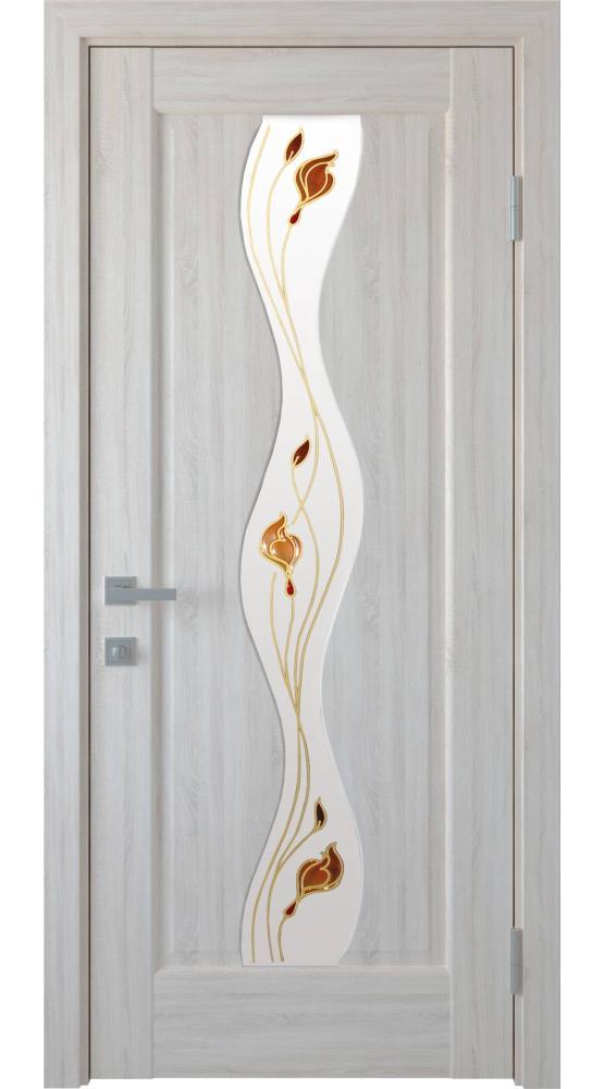Двери, страница 7 - forumrealtua
