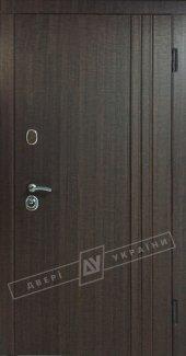 Входные двери Двери Украины Флеш-3 Белорусский Стандарт