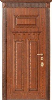 Двери Страж Галисия