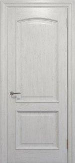 Межкомнатные двери Двері Golden Elegante Адажіо Статус Дорс білі глухе