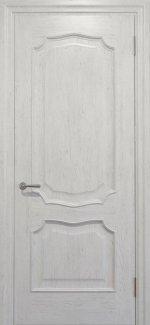 Межкомнатные двери Двері Golden Elegante Алегро Статус Дорс білі глухе