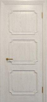 Двери Статус Дорс Golden Elegante E-41 слоновая кость глухое