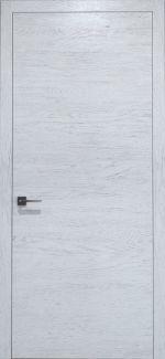 Межкомнатные двери Двері Golden Ultra U-011 Статус Дорс білі глухе