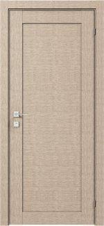 Межкомнатные двери Modern Polo Родос крем глухое