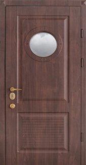 Двери Страж Немо