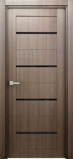 Межкомнатные двери Двери Орион Интерьерные Двери ольха с молдингом