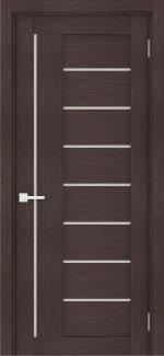 Интерьерные Двери Порта-29 венге глухое