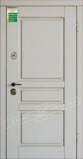 Вхідні двері Прованс-3