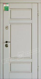Двери Украины Прованс-4 Интер