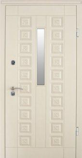 Двери Страж R22 Патина Коста