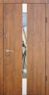 Двери Страж Рио AL