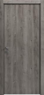 Межкомнатные двери Двері Grand Lux-3 Родос Гранд небраска глухе