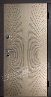 Входные двери Софи Интер Украины  12 мм(полотно),16 мм(наличники)