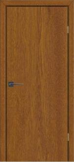 Межкомнатные двери Двері Стандарт НСД тік глухе