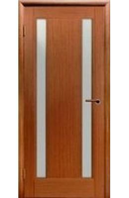 Межкомнатные двери Двері Стелла-2 НСД анегрі глухе
