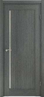 НСД Стайл венге азурро со стеклом