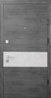 Двери Страж Темпо