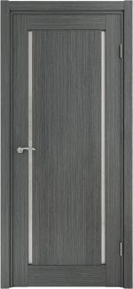 НСД Твинс венге азурро со стеклом