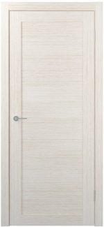 Межкомнатные двери Двери FM-00 Юнидорс Bianco глухое